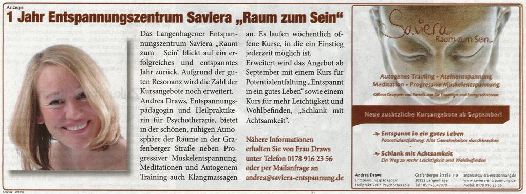 Saviera_Presse_3_NEU